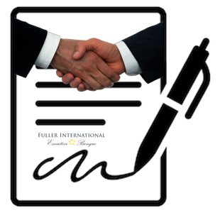 Client Services - Fuller International Services | Fuller International Services for Clients | Client Services | Staffing Agency Services